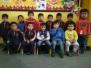 Children Day 2017