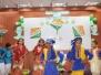 Janmashtmi Celebration 2014