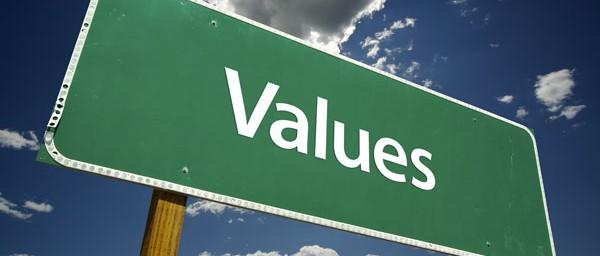 values-2