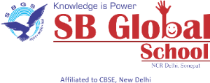 SB Global School